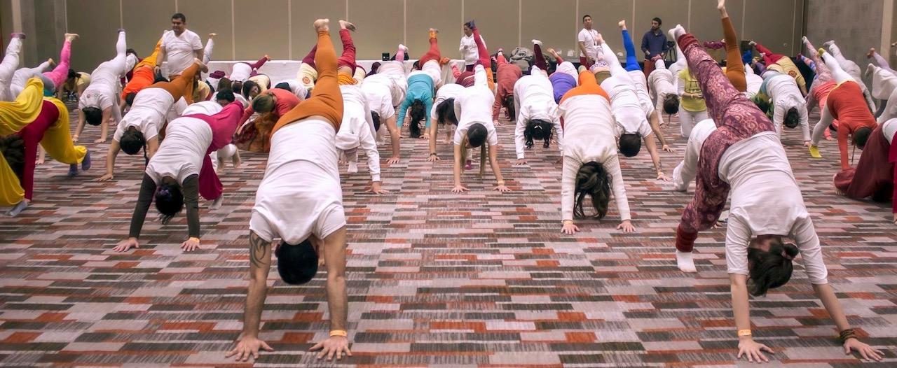 Yoga-Integral-San-Bernardo